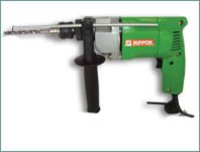 Impact Drill