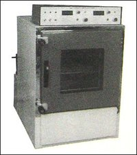Humidity Controller Ovens