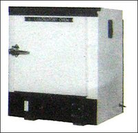 Laboratory Oven