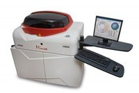 Biochemsitry Analysers And Blood Bank Equipment And Deep Freezers -20,-40,-80