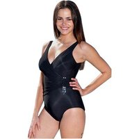 Ladies Lycra Beachwear