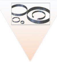 Piston Guide Rings