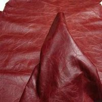 leather hides  manufacturers