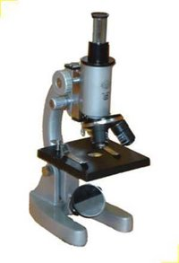 Student Microscopes