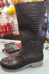 PVC Gum Boot