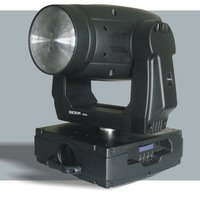 Stage Light Moving Heads