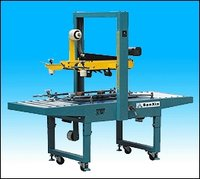 Case Carton Sealing Machine