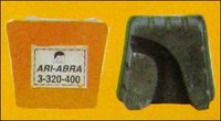 Resin Bonded Frankfurt Abrasives