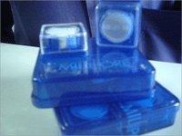 0.8 Micron Membranes