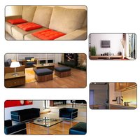 Residential Furniture Designing Service