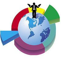 Web & Graphic Localization Services
