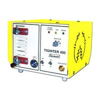Tig Niter 400 (H. F. Unit For Tig Welding)