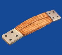 Bunched Copper Wire Flexible Connectors