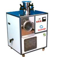Lyophilzer Freeze Dryer