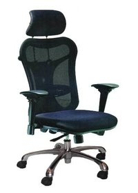 Optima Executive Chair