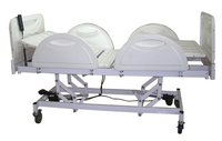Height Adjustable Movement Electric Beds