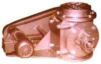 Rotary Air Locks Valves