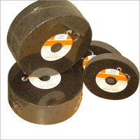 Non Woven Polishing Flap Wheels