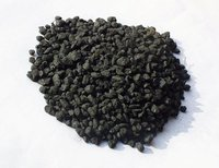 Calcine Petroleum Coke