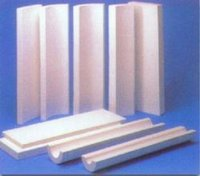 Thermal Insulation Hot & Cold