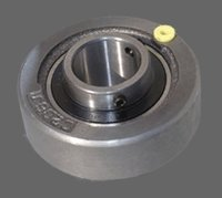 Round Cartridge Type Bearing Unit