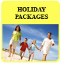 Best Holiday Tours