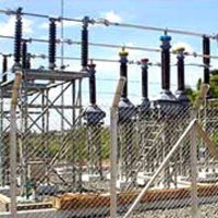 Electrical Commissioning And Installation Service