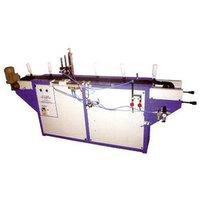 Printing Accessories -Treat 100