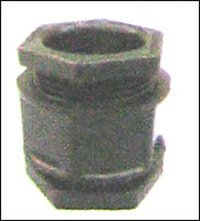 Metric Thread Nylon Cable Glands