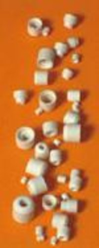 Ceramic Beads