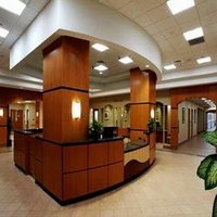 Interior Designing & Space Planning Service