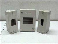 MCB Boxes