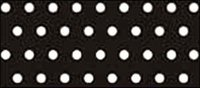 Round Holes Perforated Sheets