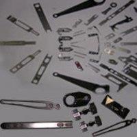 Sulzer Spare Parts
