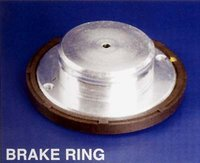 Brake Ring
