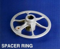 Spacer Ring