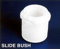 Slide Bush