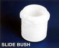 Slide Bush