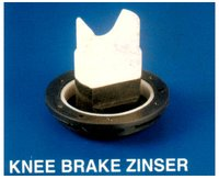 Knee Brake Zinser
