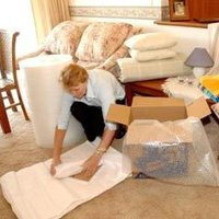 International Packing Services