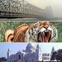 Kolkata Tour Packages