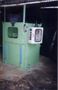 De-Coring System
