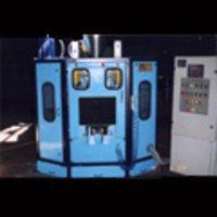 Core Product Unit Compactor
