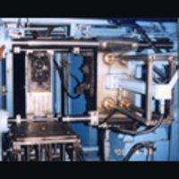 Mould Production Unit