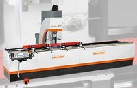 Profile Machining Centre