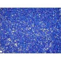 RP Plastics Granules