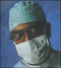 Surgeon Cap