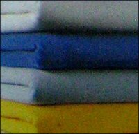 Single Color Bedsheets