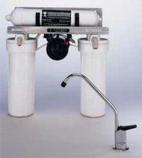 R.O. Water Purifier