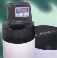 CareSoft EM Water Softener